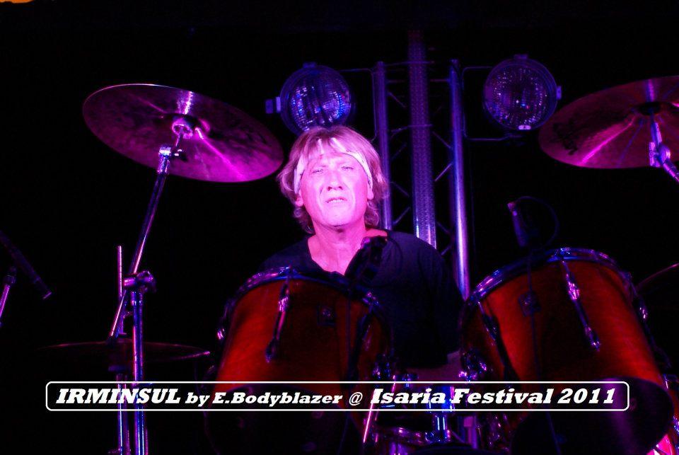 Isaria Festival 2011 (86)