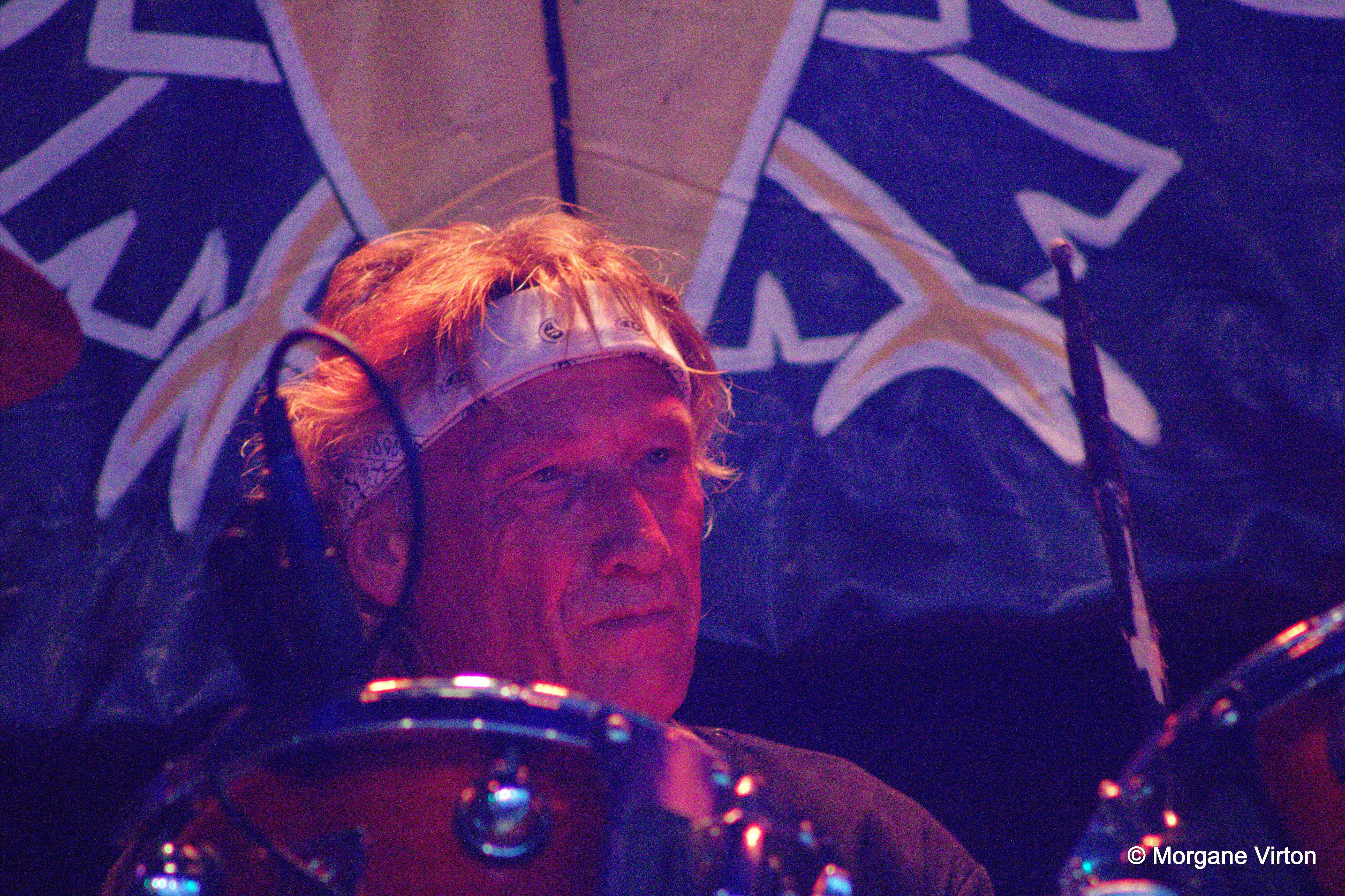 Arthur's Day Festival in Grandvilliers 2014 (58)