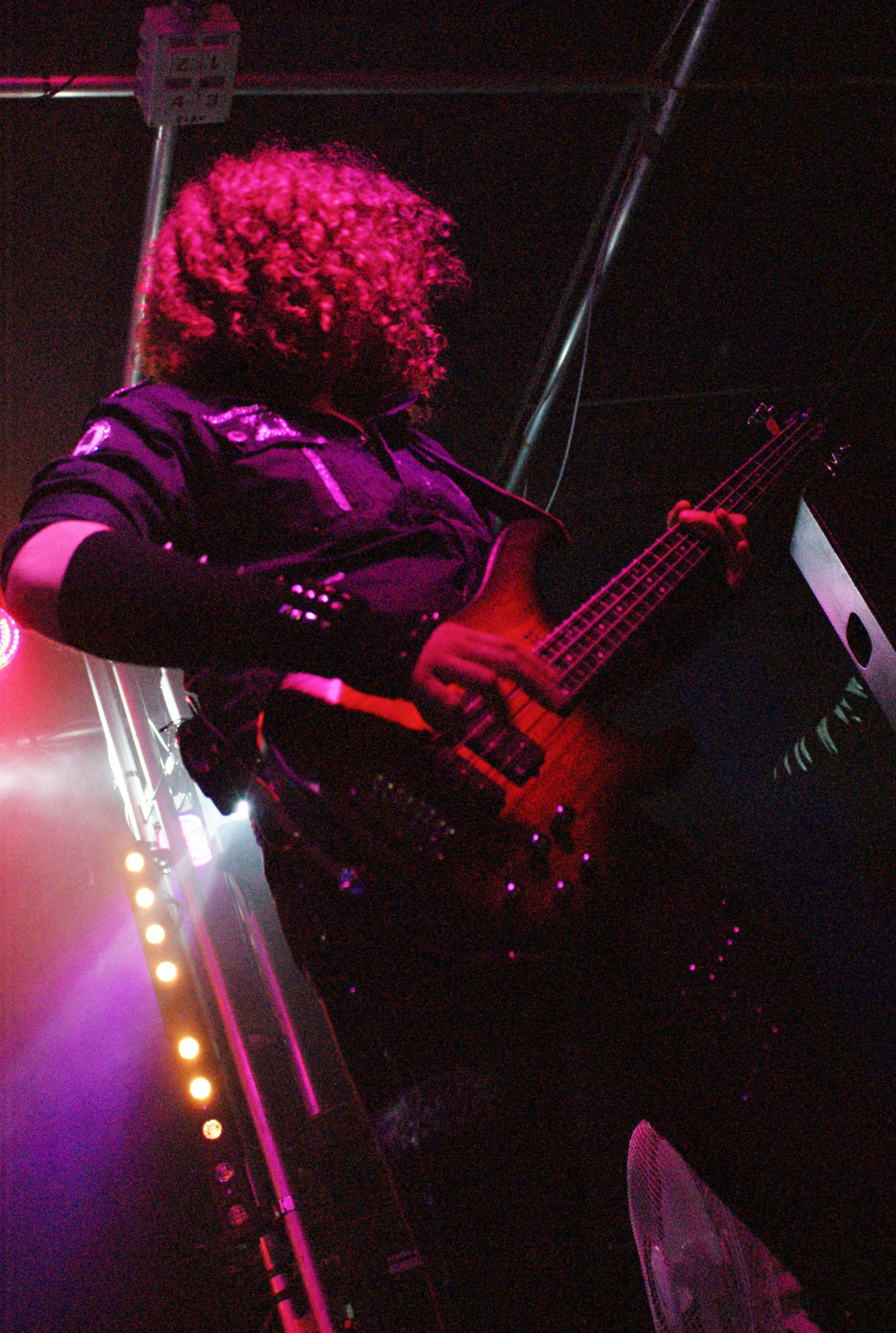 Le Pacific Rock 2012 (24)
