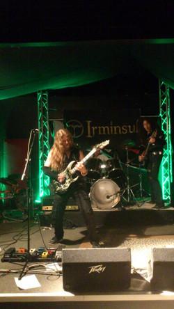 Le Barde Atomique 2014 (8)