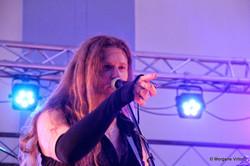 festival Rozz n' Friends 2014 (80)