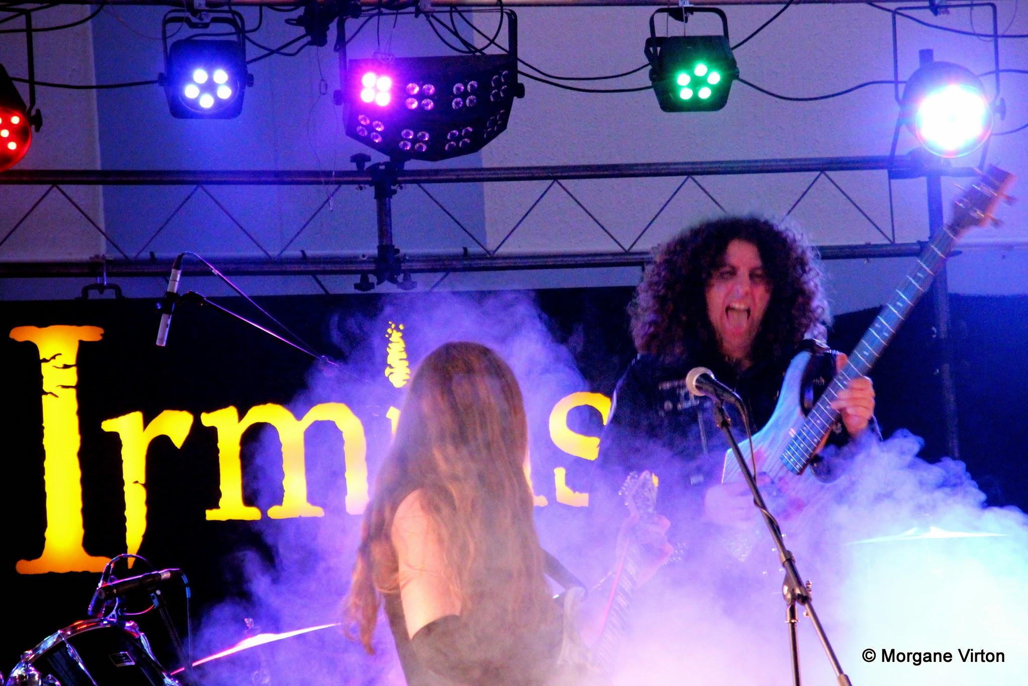 festival Rozz n' Friends 2014 (83)