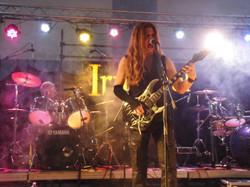 festival Rozz n' Friends 2014 (9)