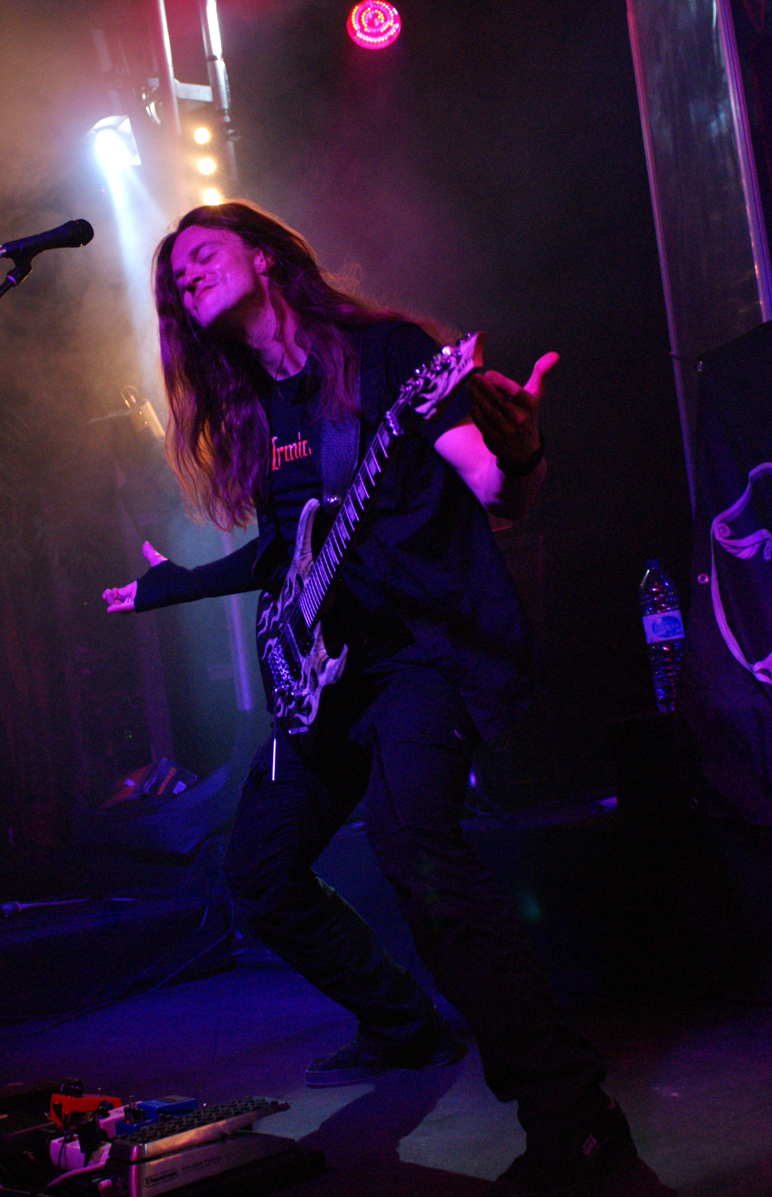 Le Pacific Rock 2012 (61)