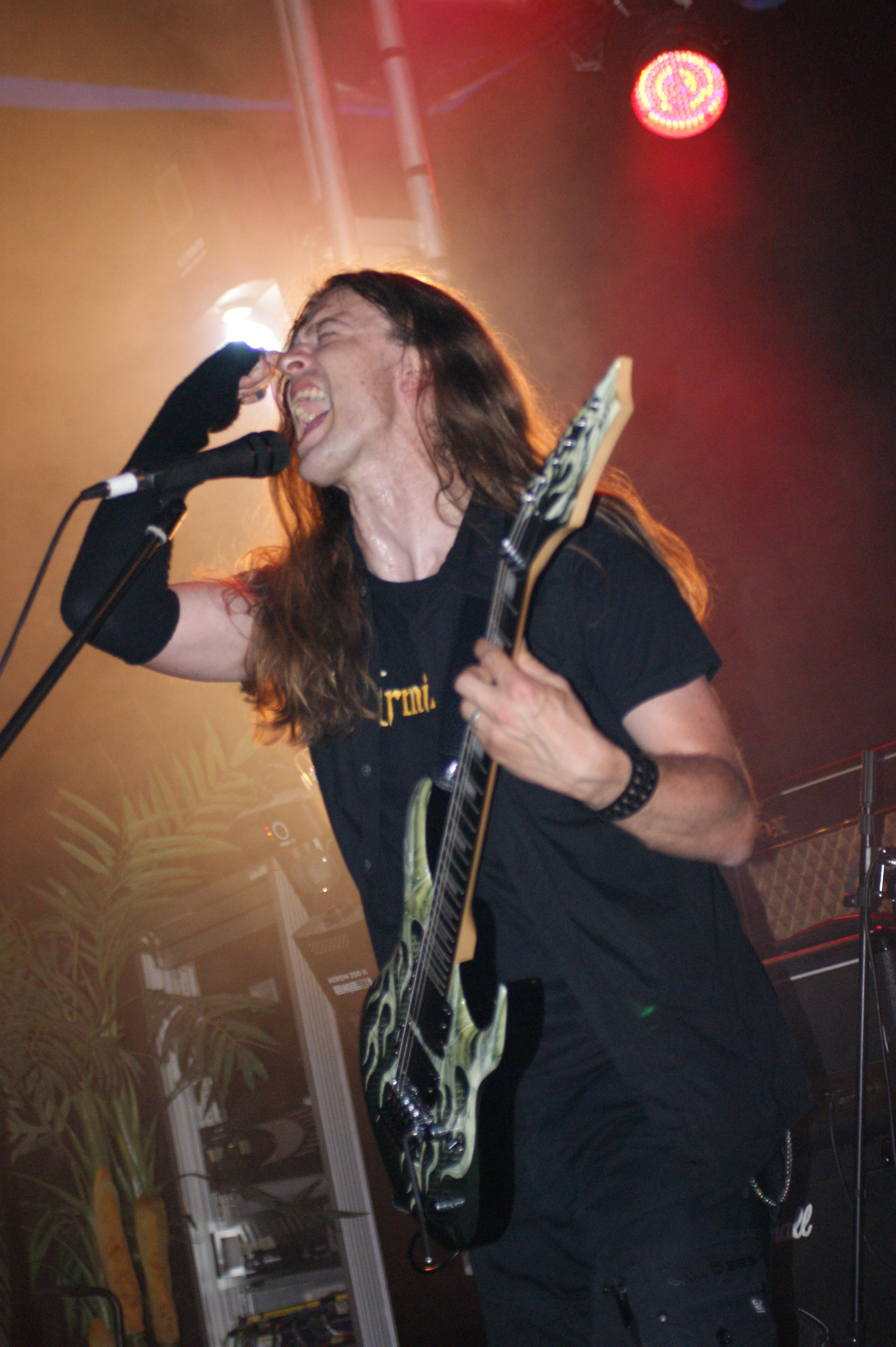 Le Pacific Rock 2012 (101)