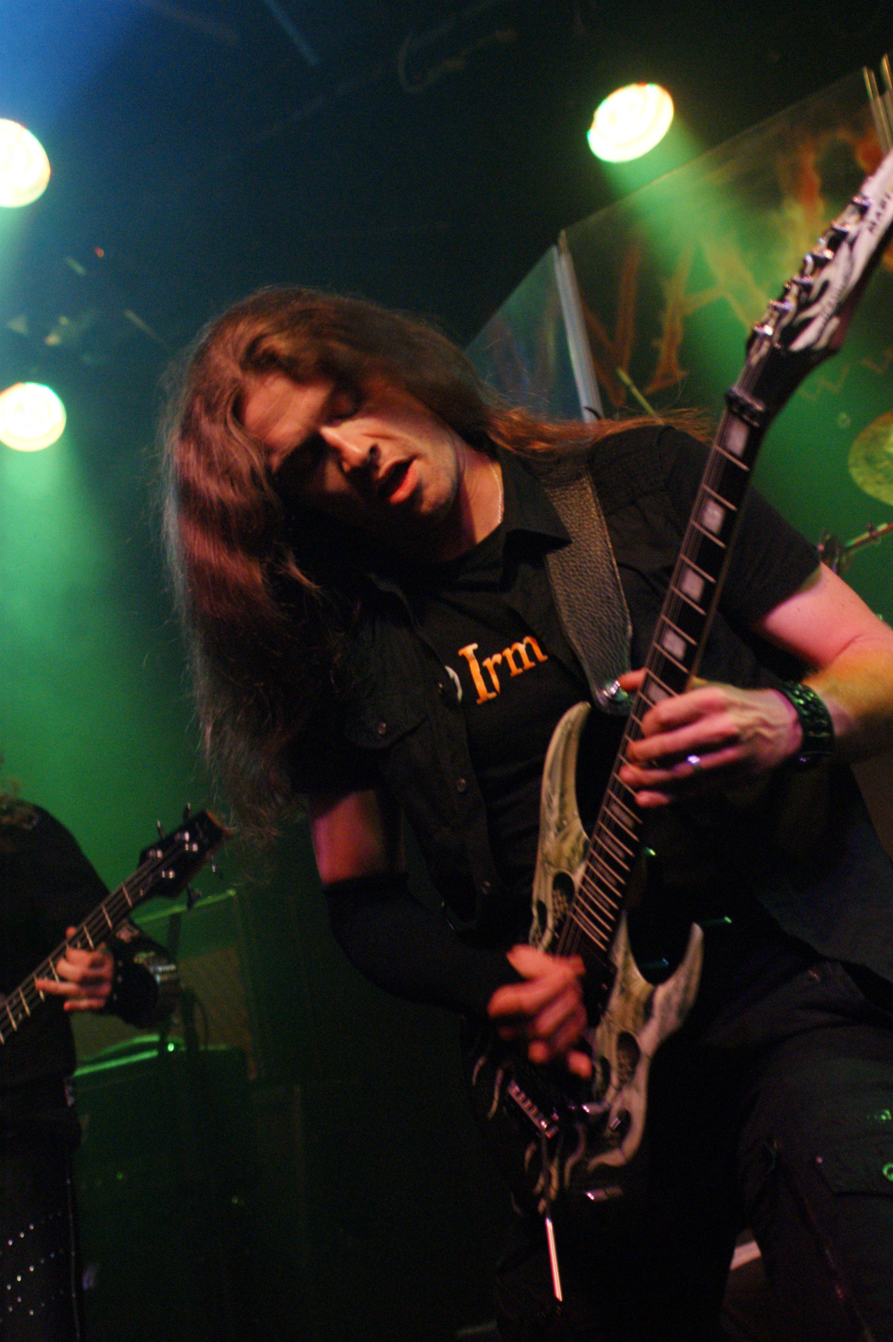Le Pacific Rock 2012 (16)
