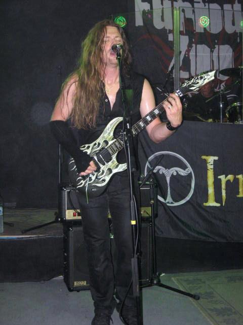 Le Pacific Rock 2011 (57)