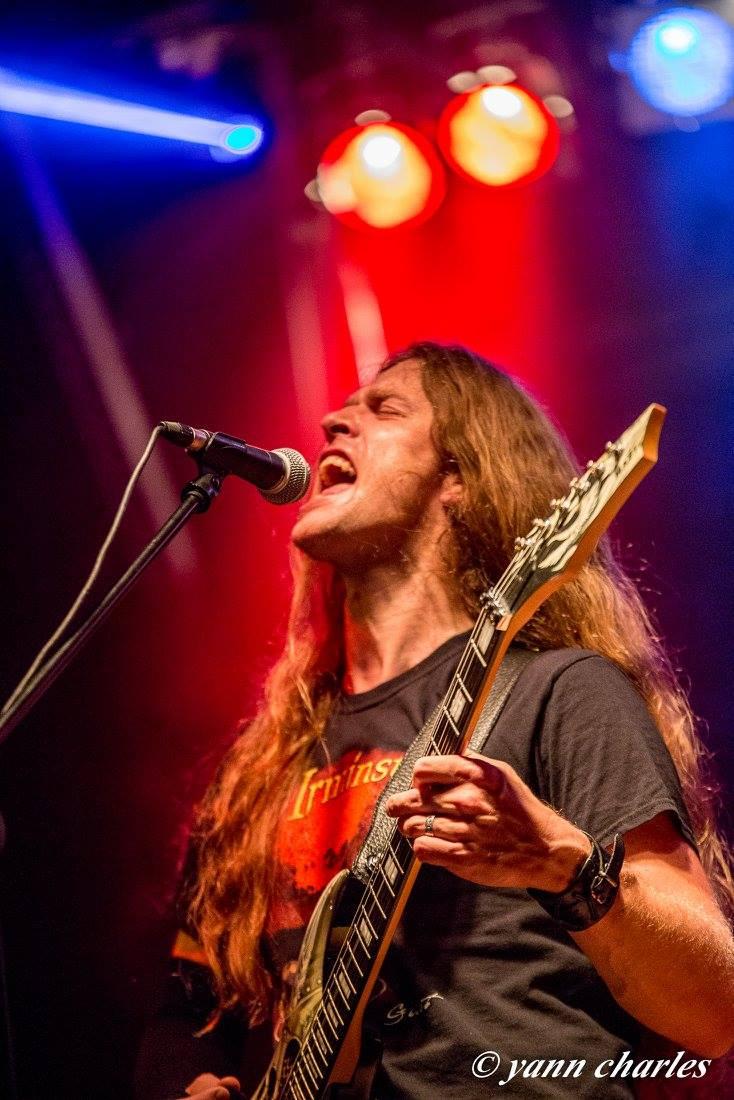 Fest'in Montd 2015 (07)