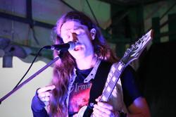 Fort-Mahon 2015 (74)