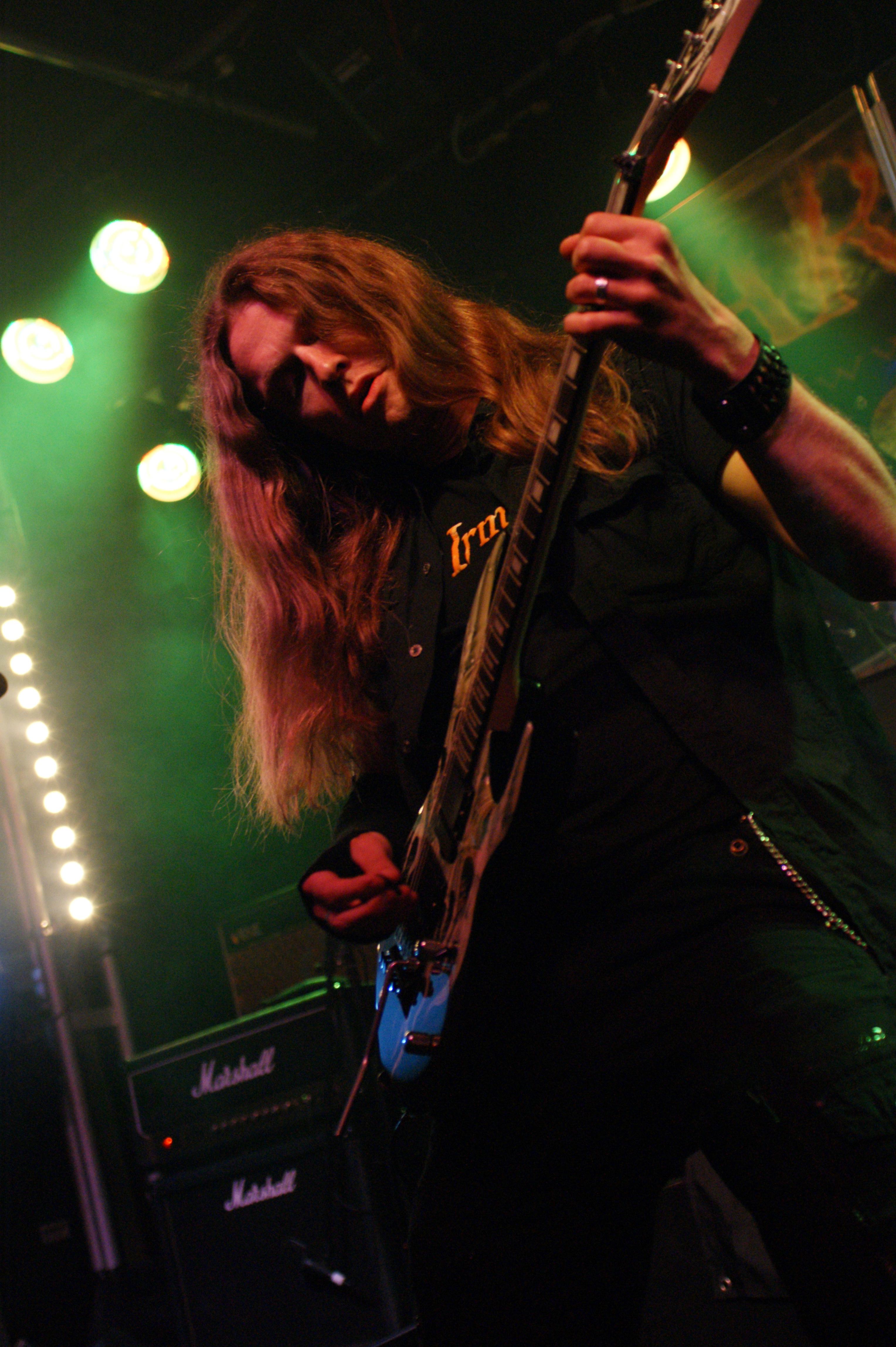 Le Pacific Rock 2012 (5)