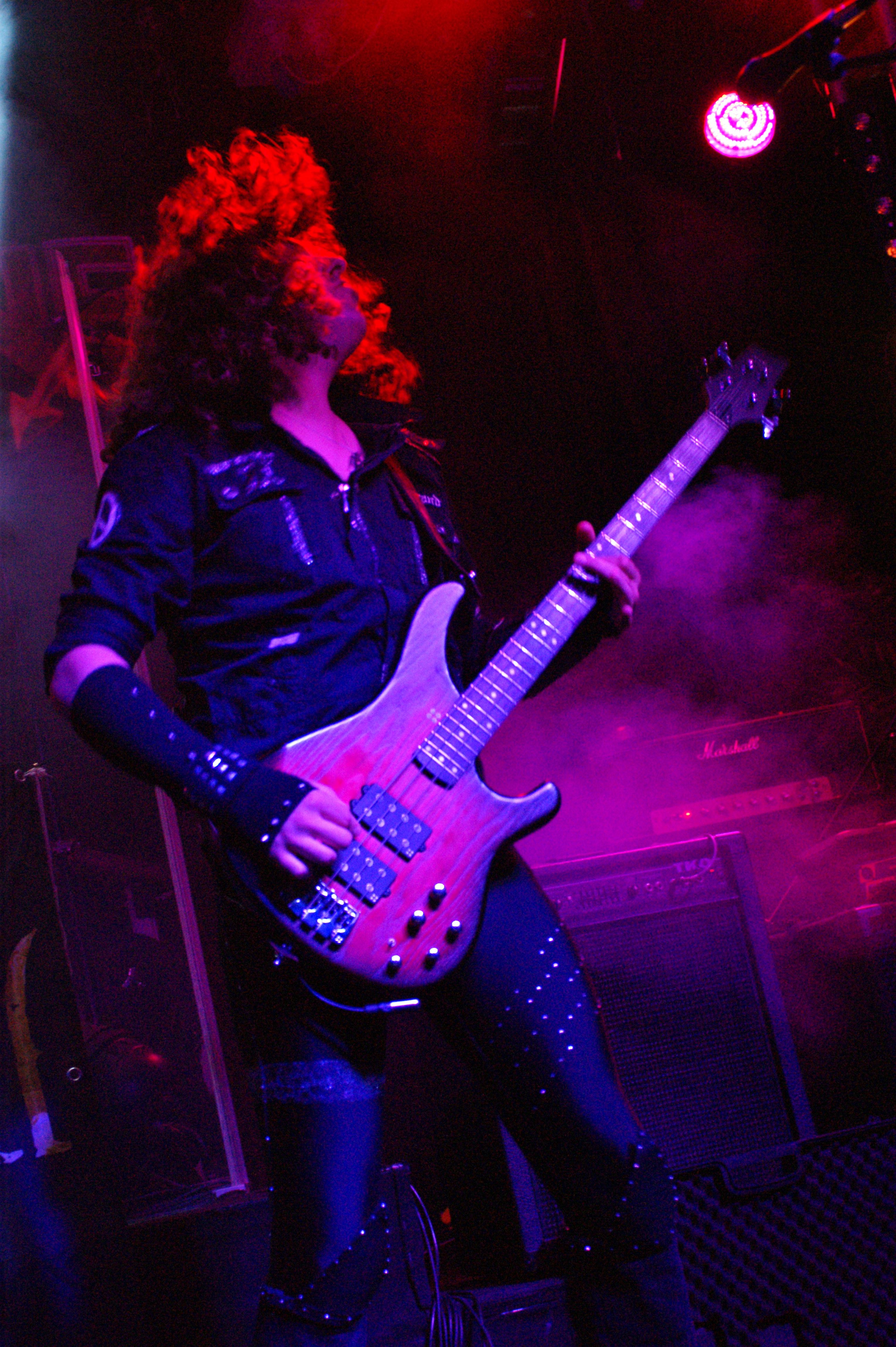 Le Pacific Rock 2012 (77)