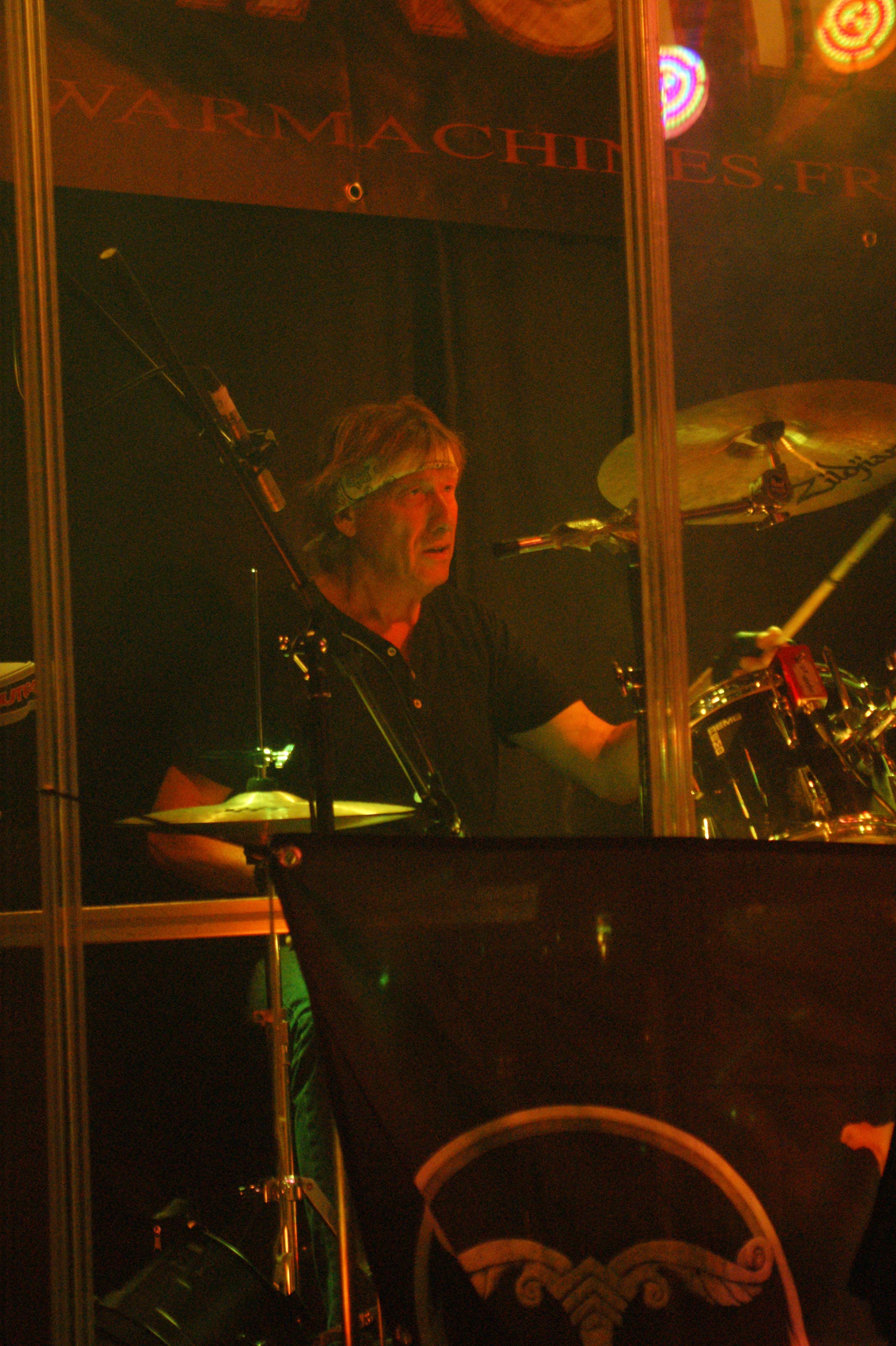 Le Pacific Rock 2012 (47)