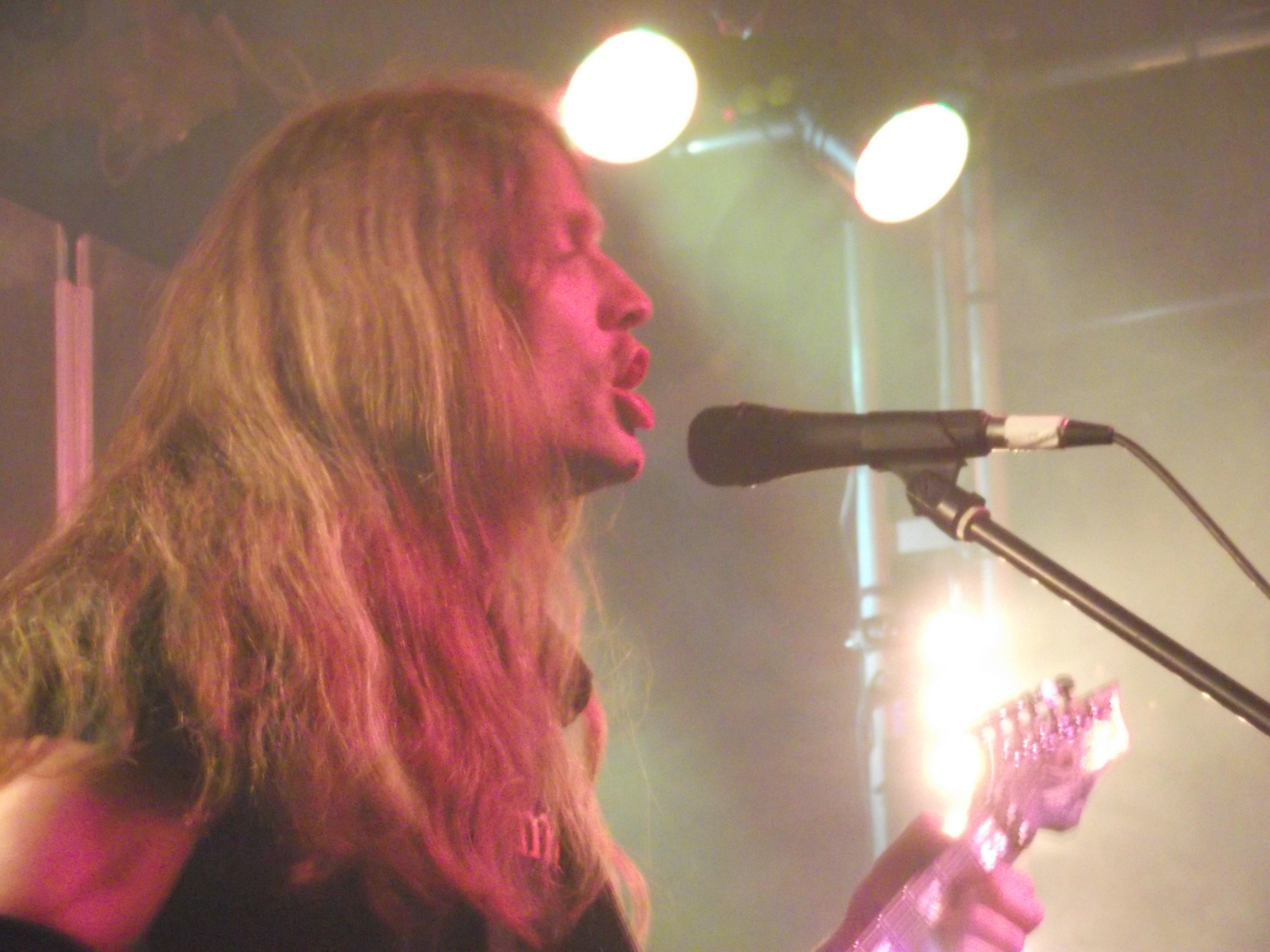 Le Pacific Rock 2012 (258)