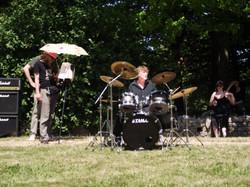 Tournage clip Geist - Les 20 et 21 Juillet 2013 (23)