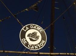 La Dame de Canton 2017 (3)