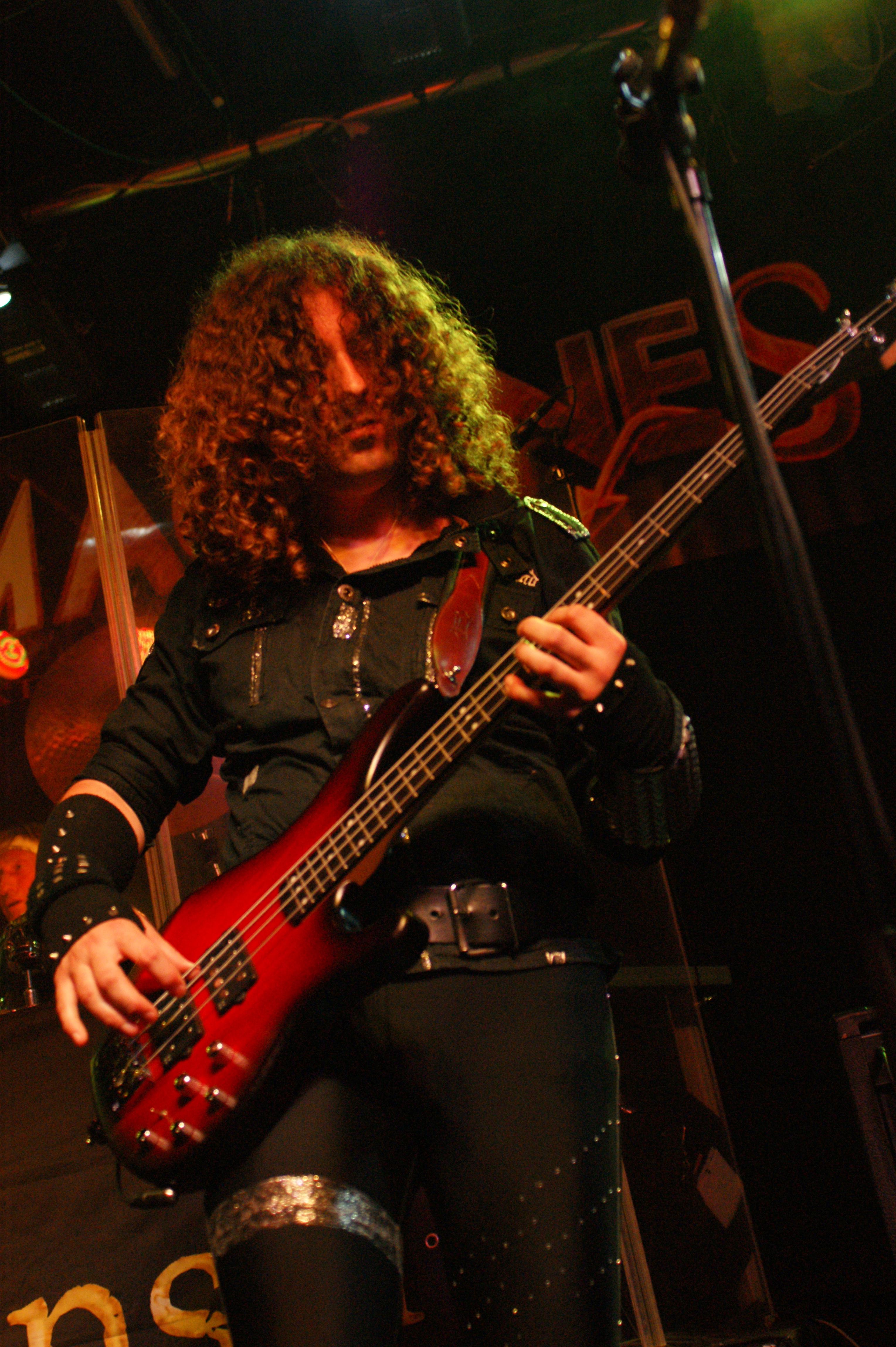 Le Pacific Rock 2012 (88)