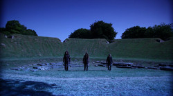 Tournage clip Geist - Les 20 et 21 Juillet 2013 (104)