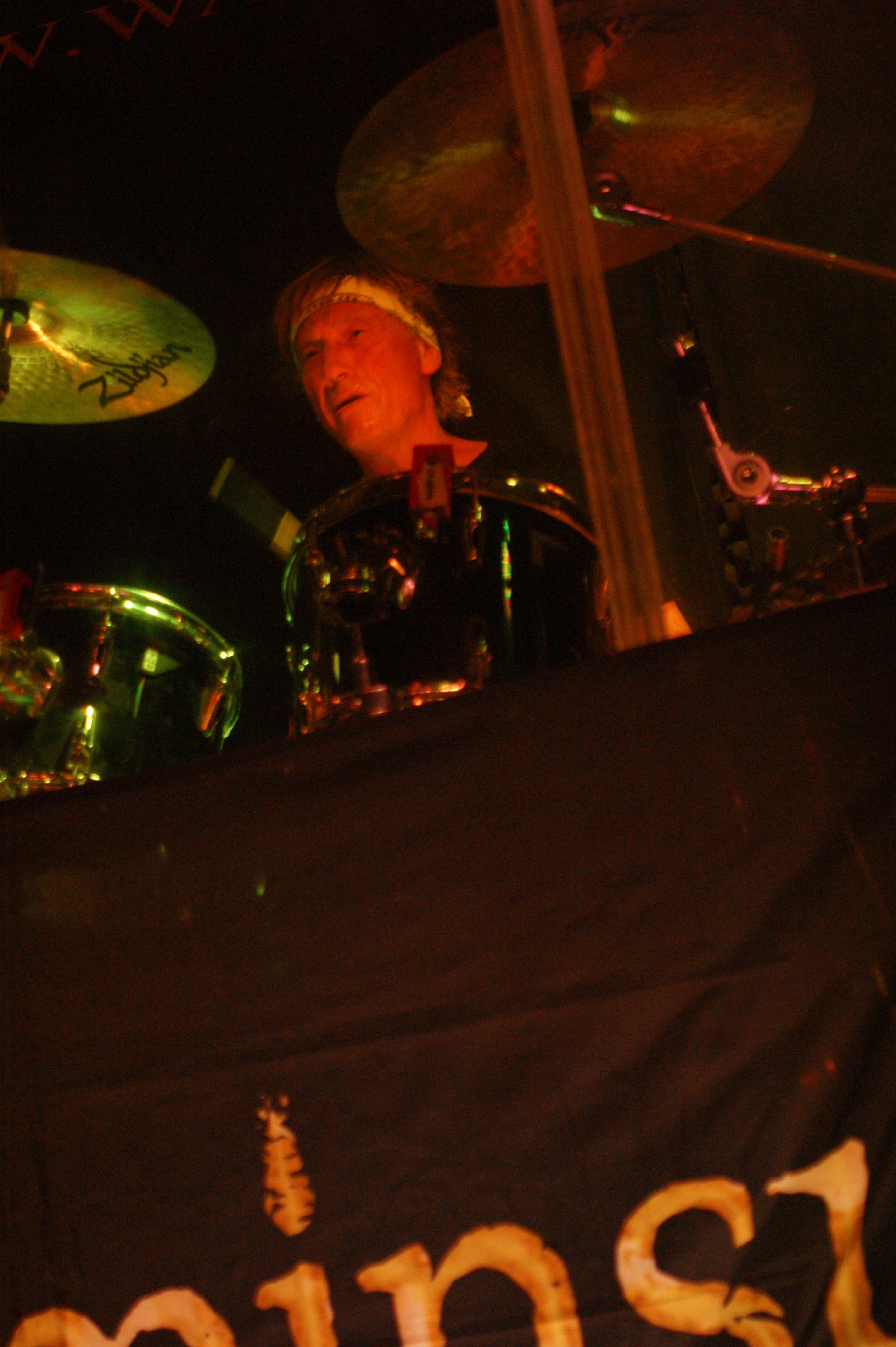 Le Pacific Rock 2012 (95)