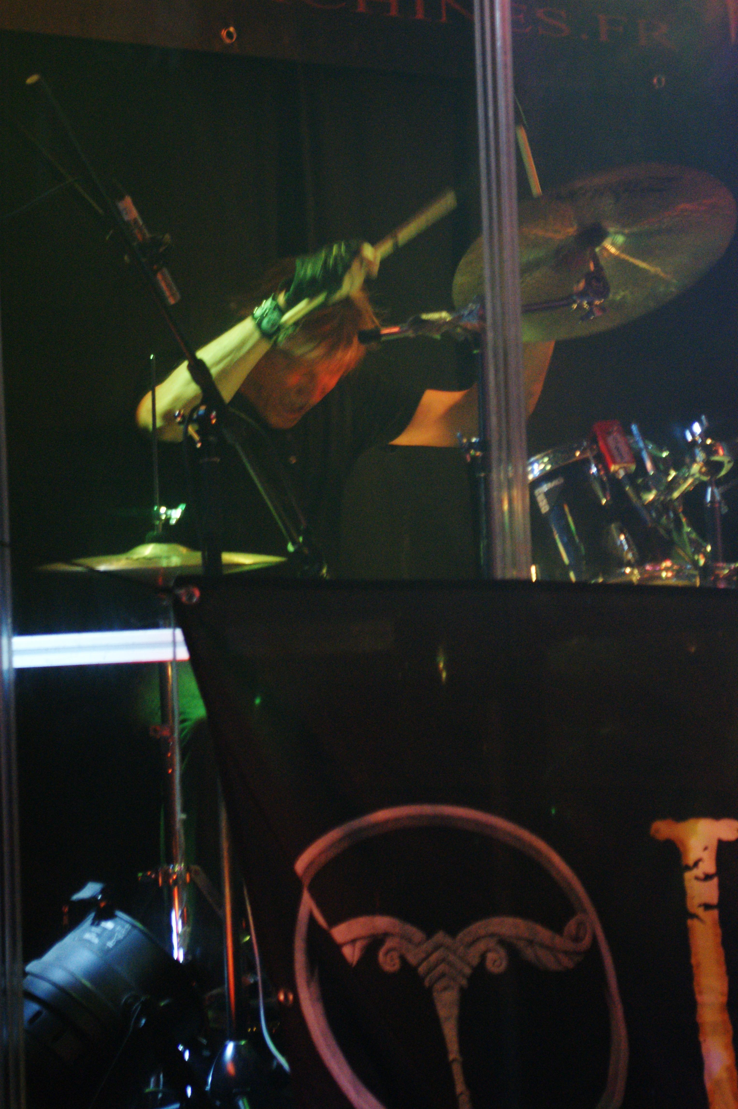 Le Pacific Rock 2012 (41)