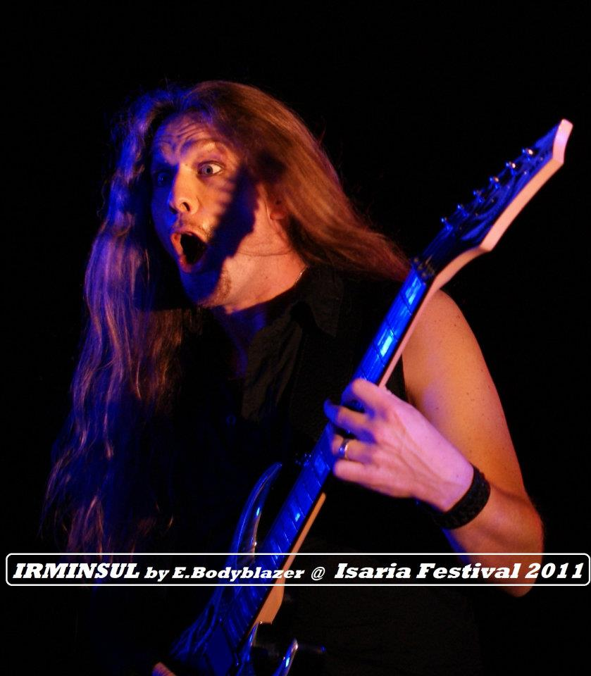 Isaria Festival 2011 (8)