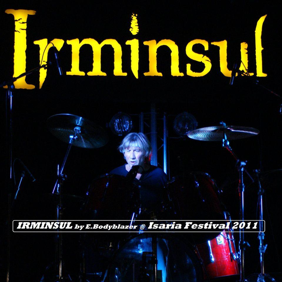 Isaria Festival 2011 (6)