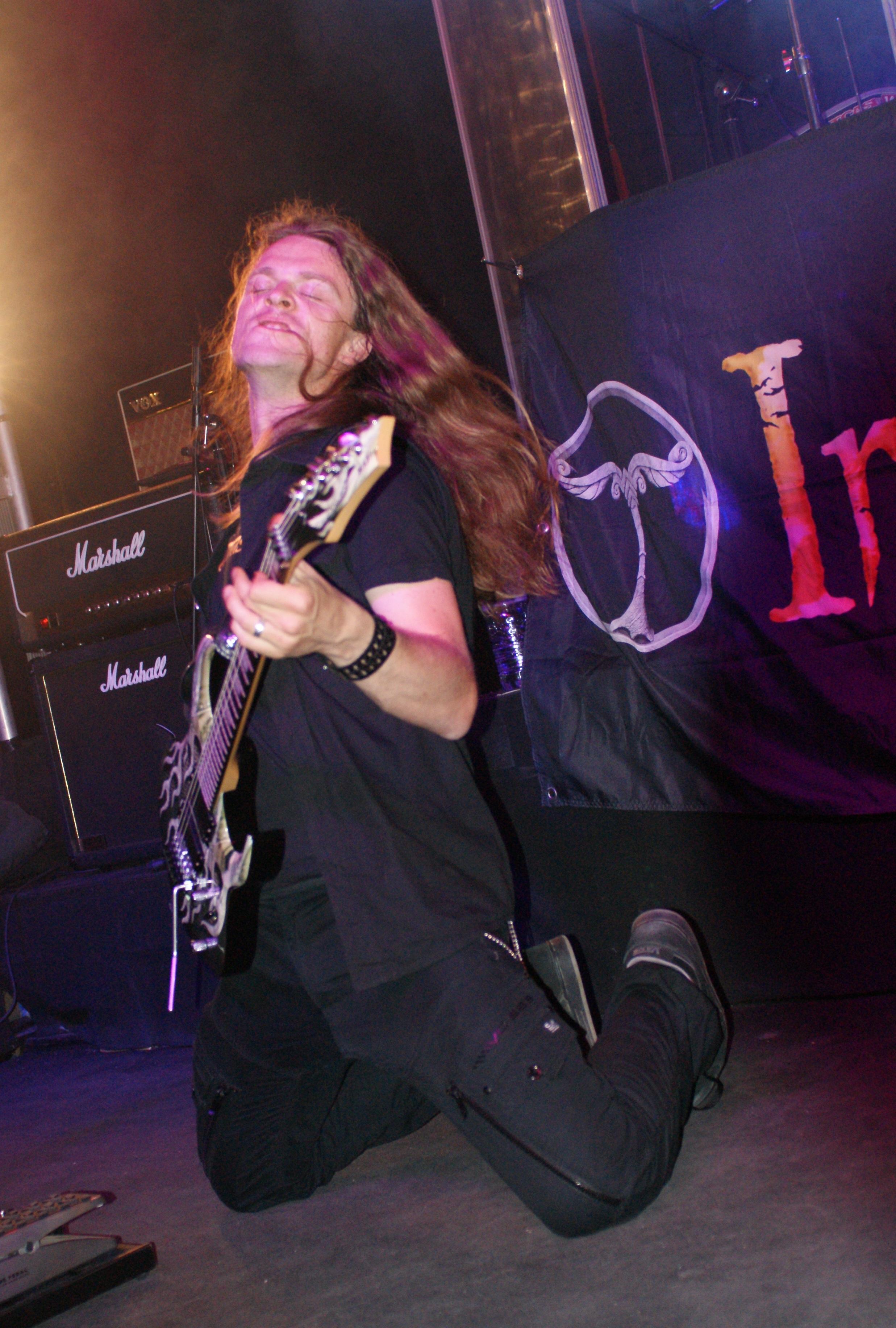 Le Pacific Rock 2012 (57)