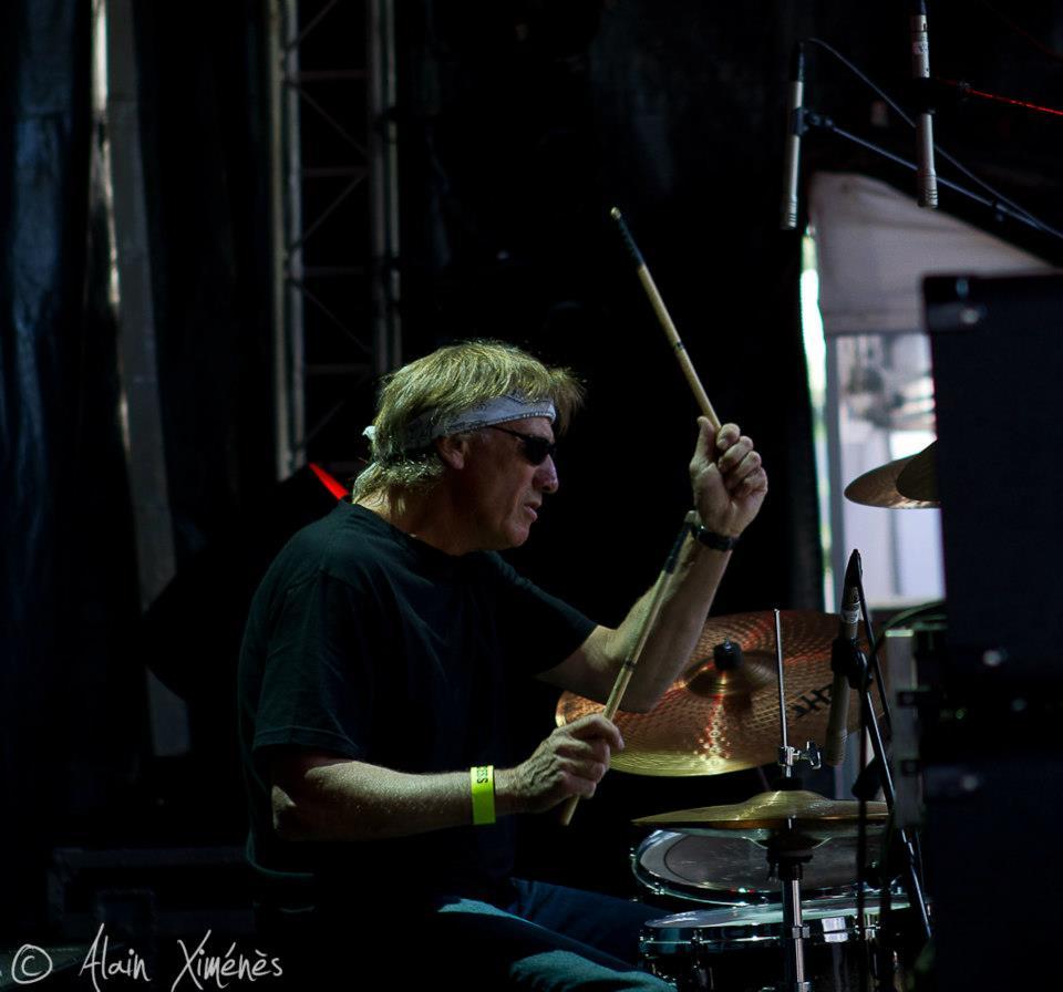 Raismes Fest 2012 (118)