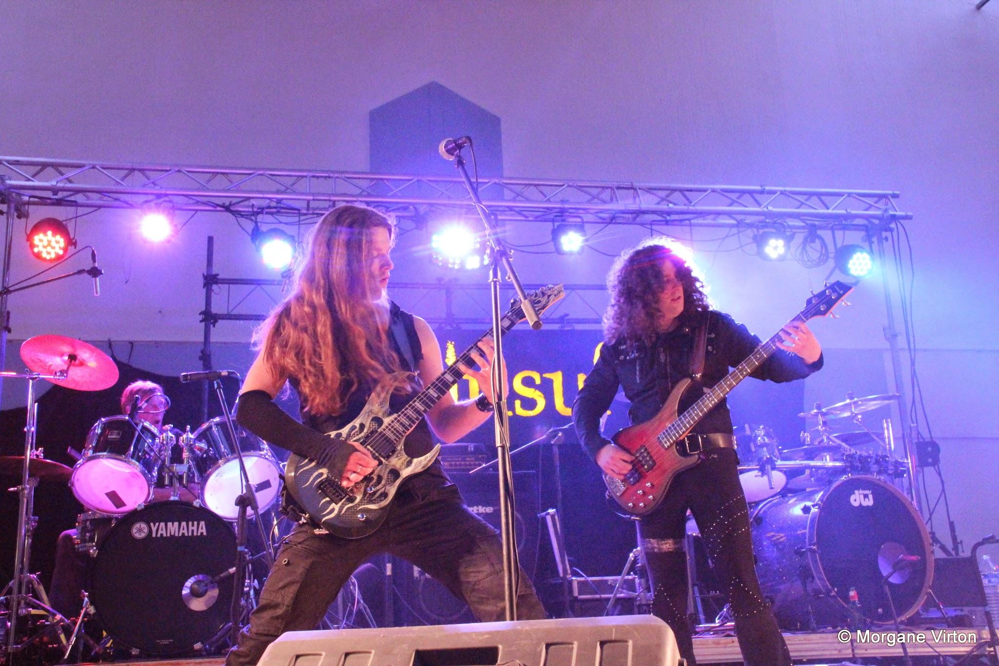 festival Rozz n' Friends 2014 (91)