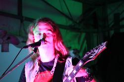 Fort-Mahon 2015 (99)