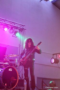 festival Rozz n' Friends 2014 (95)