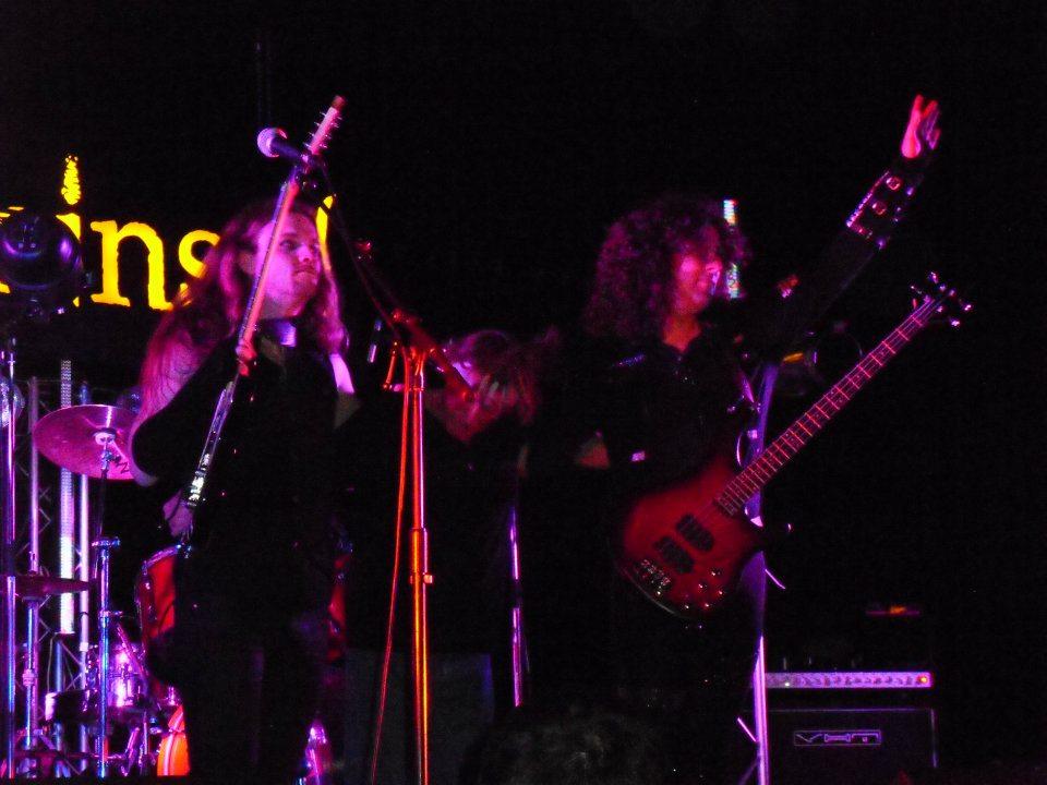Isaria Festival 2011 (190)