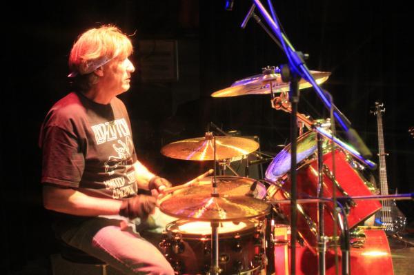 Espace Pierre Leyder 2011 (39)