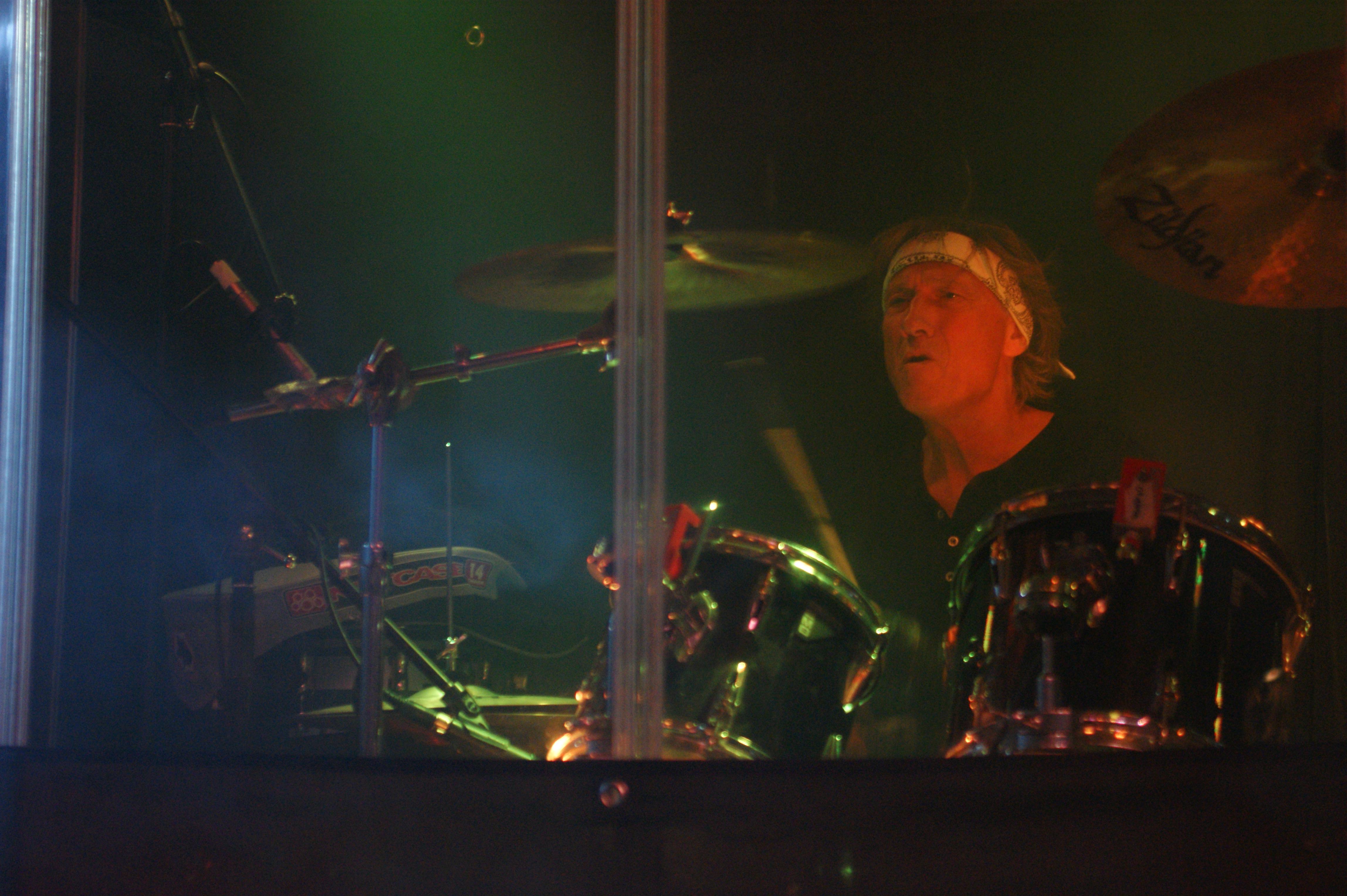 Le Pacific Rock 2012 (11)