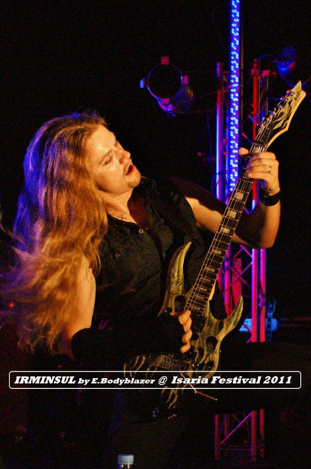 Isaria Festival 2011 (3)