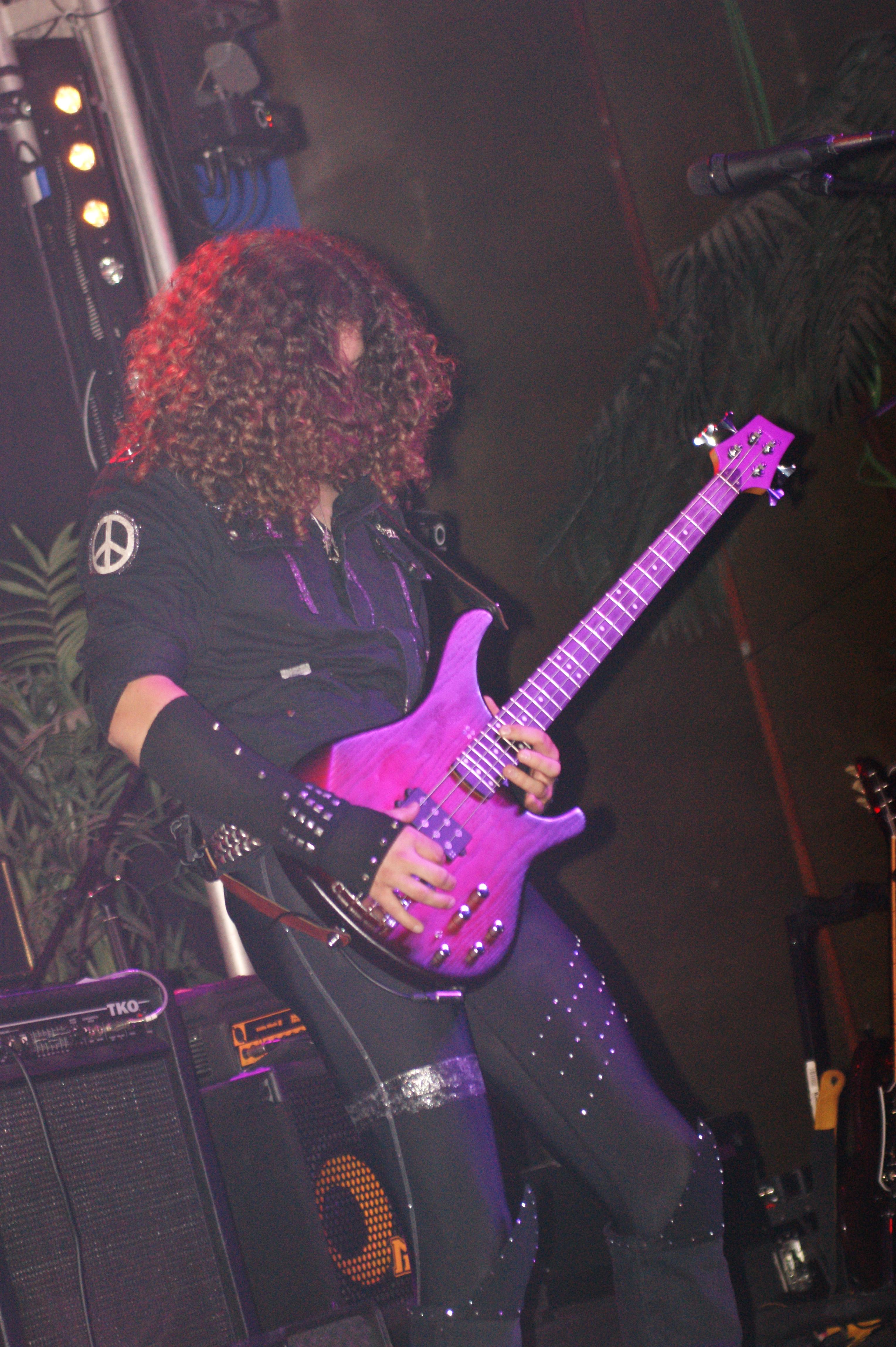Le Pacific Rock 2012 (65)