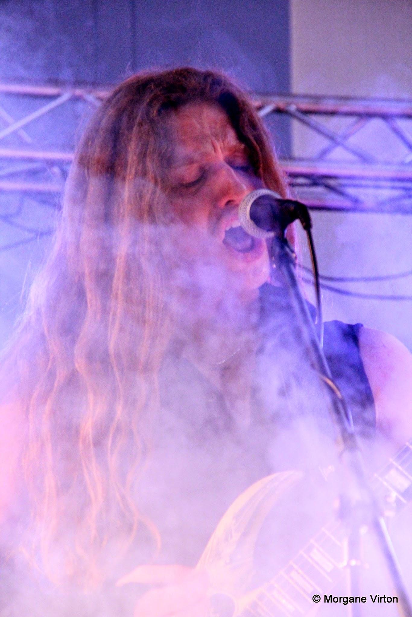festival Rozz n' Friends 2014 (61)