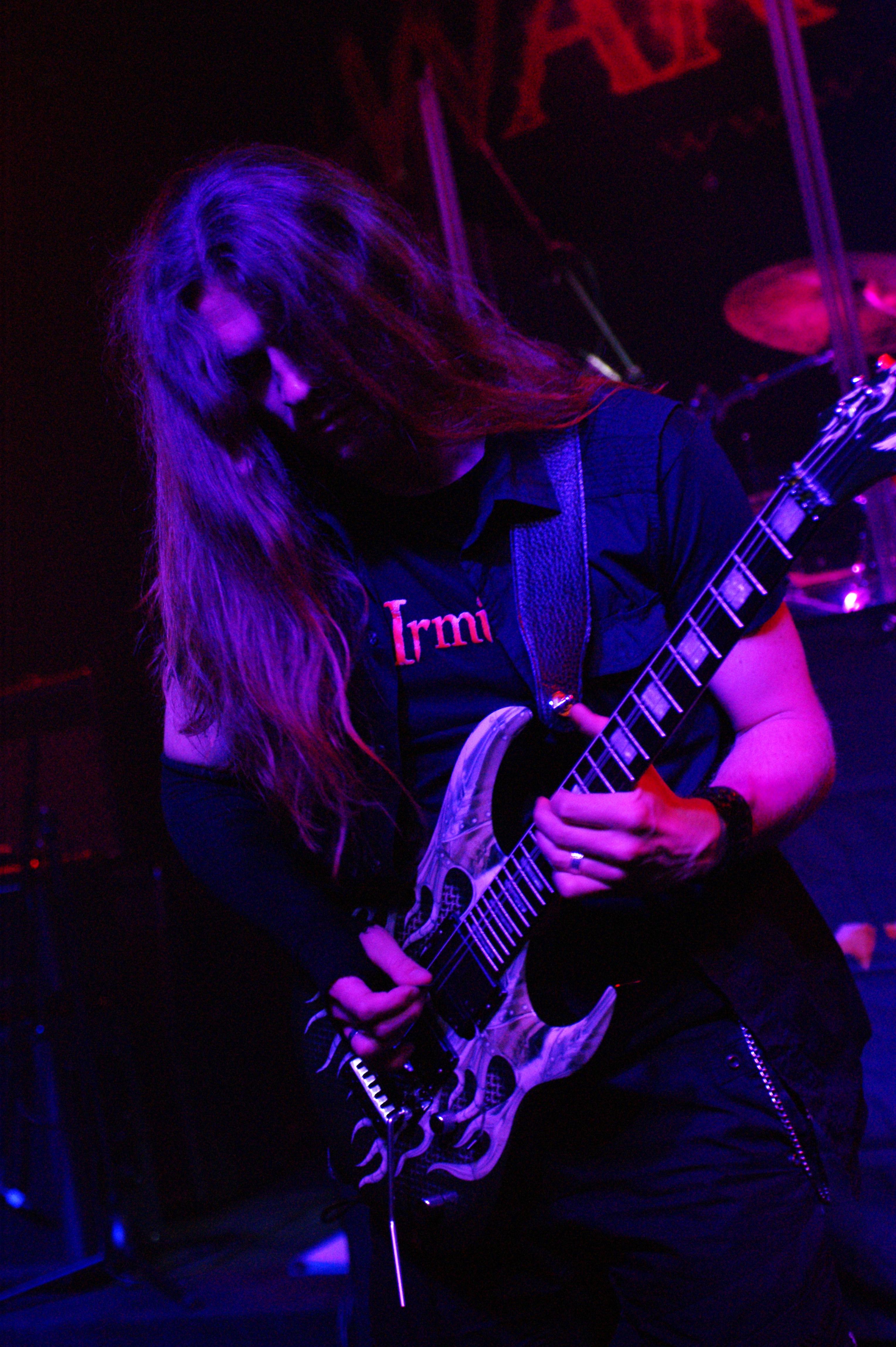 Le Pacific Rock 2012 (22)