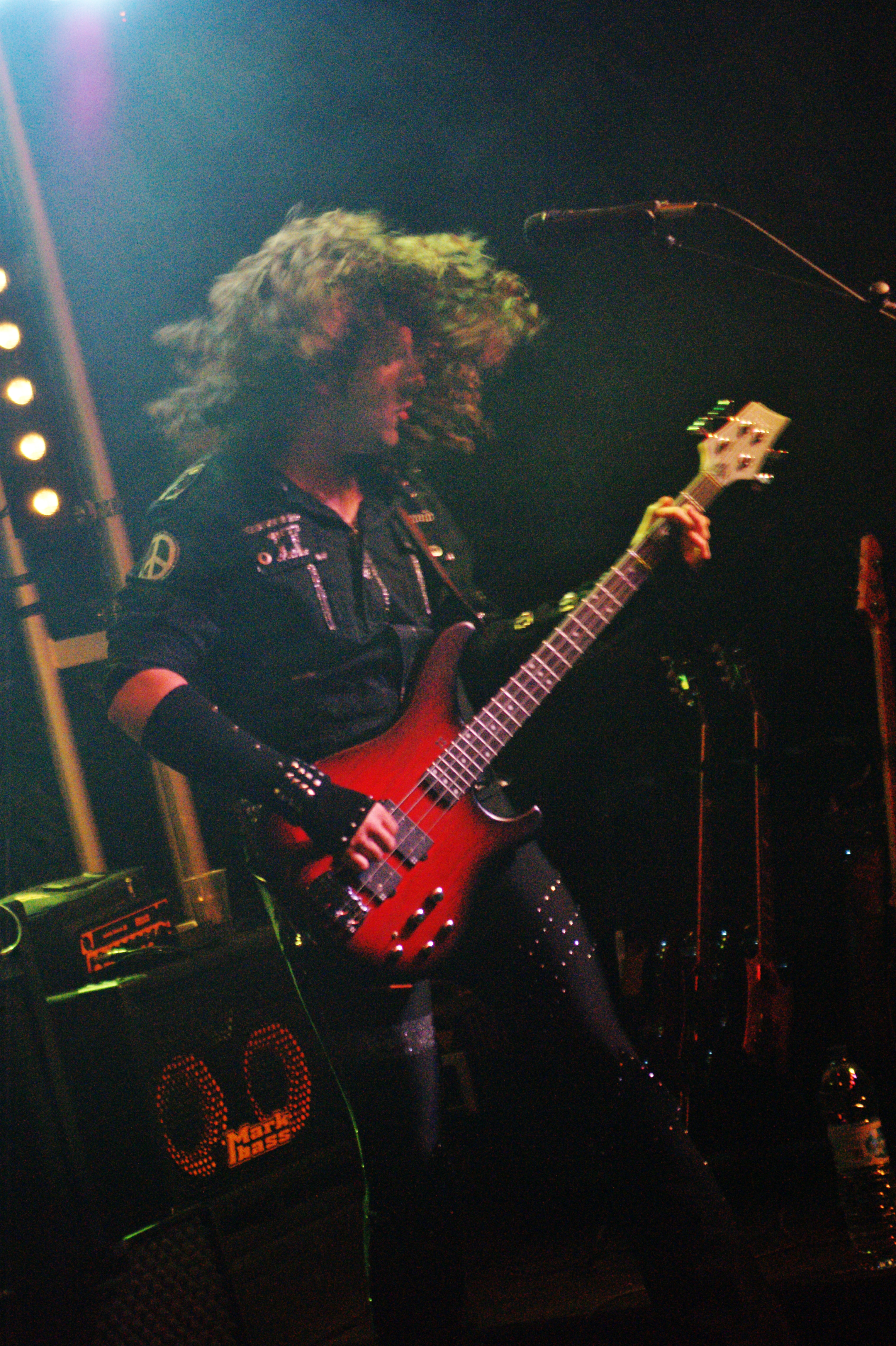 Le Pacific Rock 2012 (45)