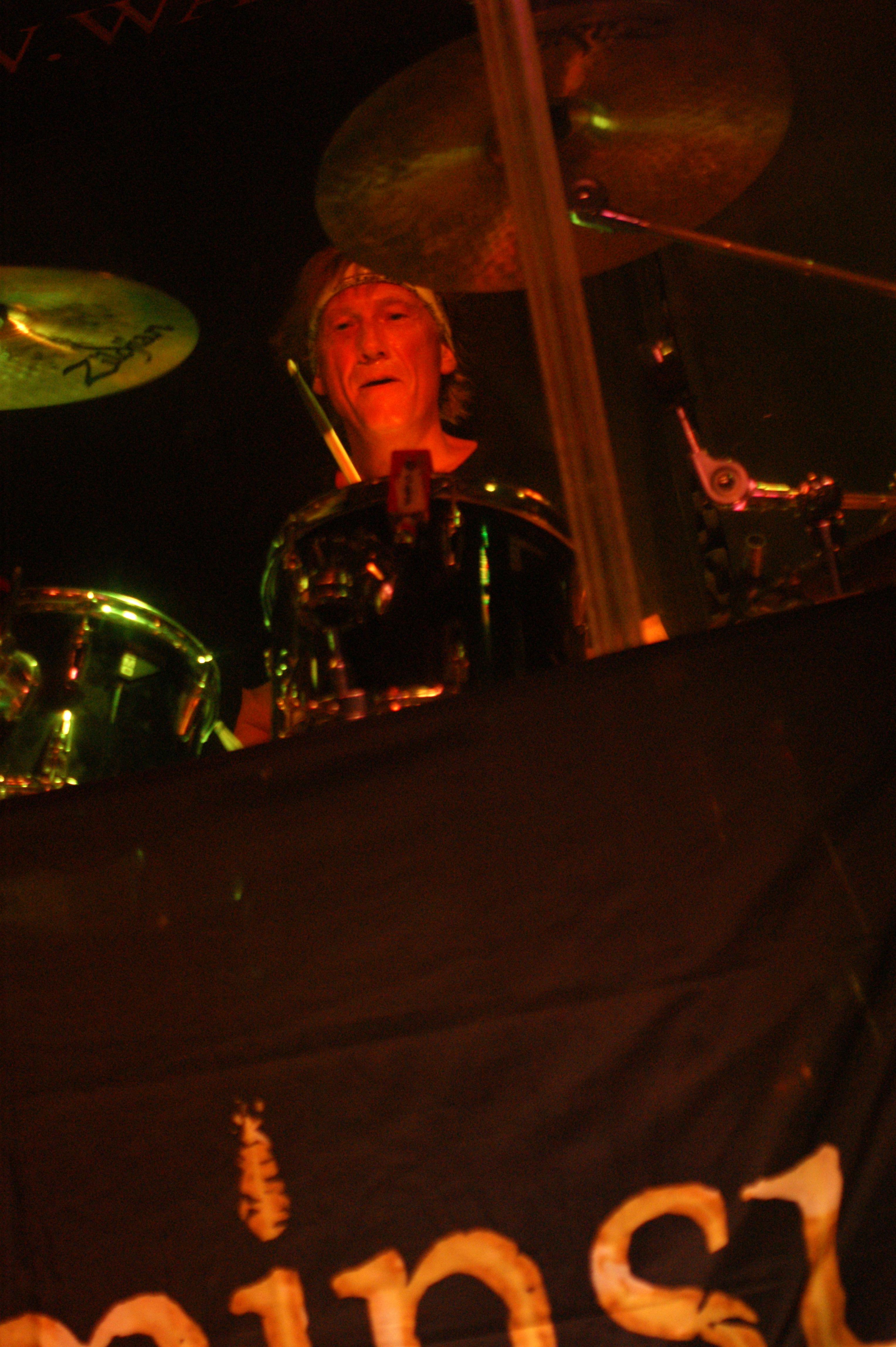 Le Pacific Rock 2012 (93)