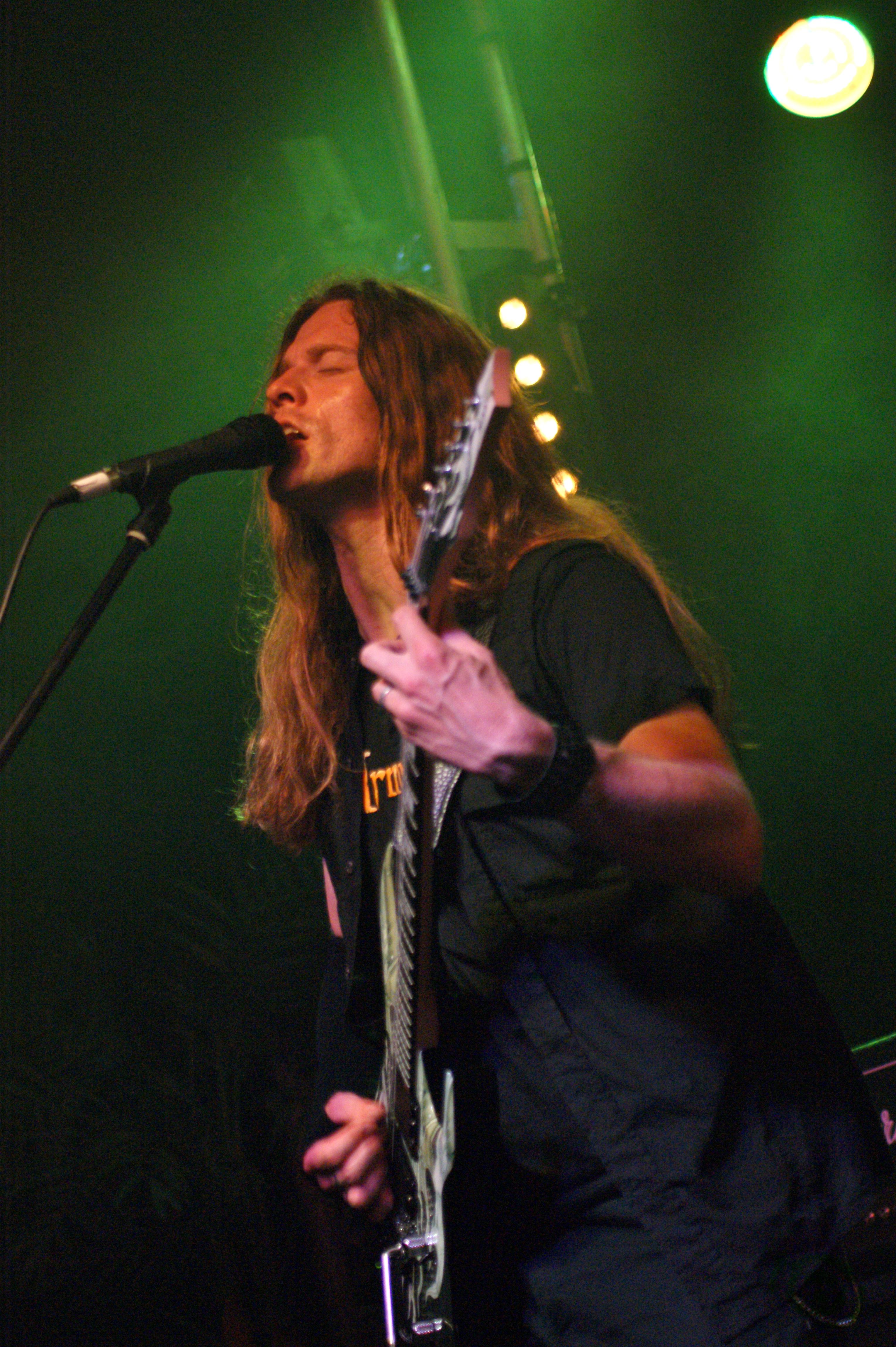 Le Pacific Rock 2012 (108)