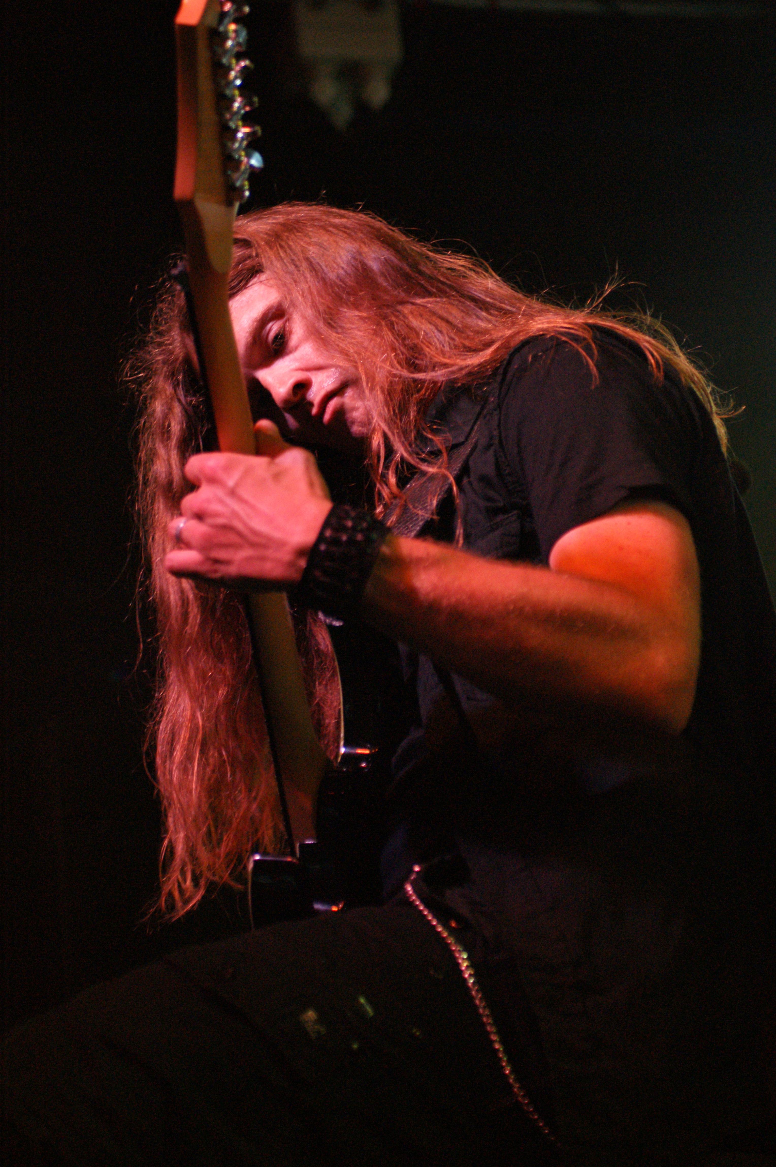 Le Pacific Rock 2012 (115)