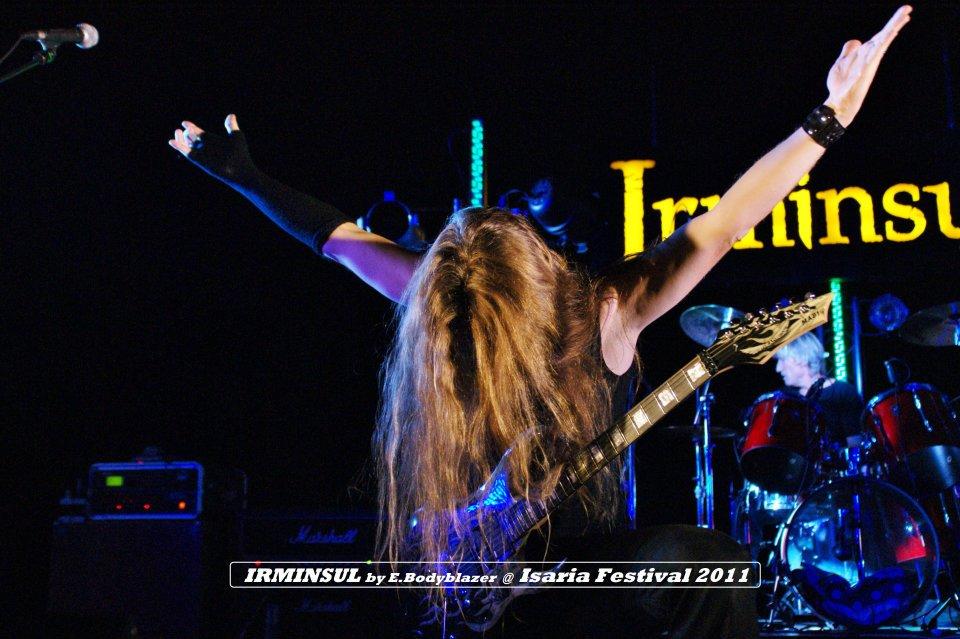 Isaria Festival 2011 (94)