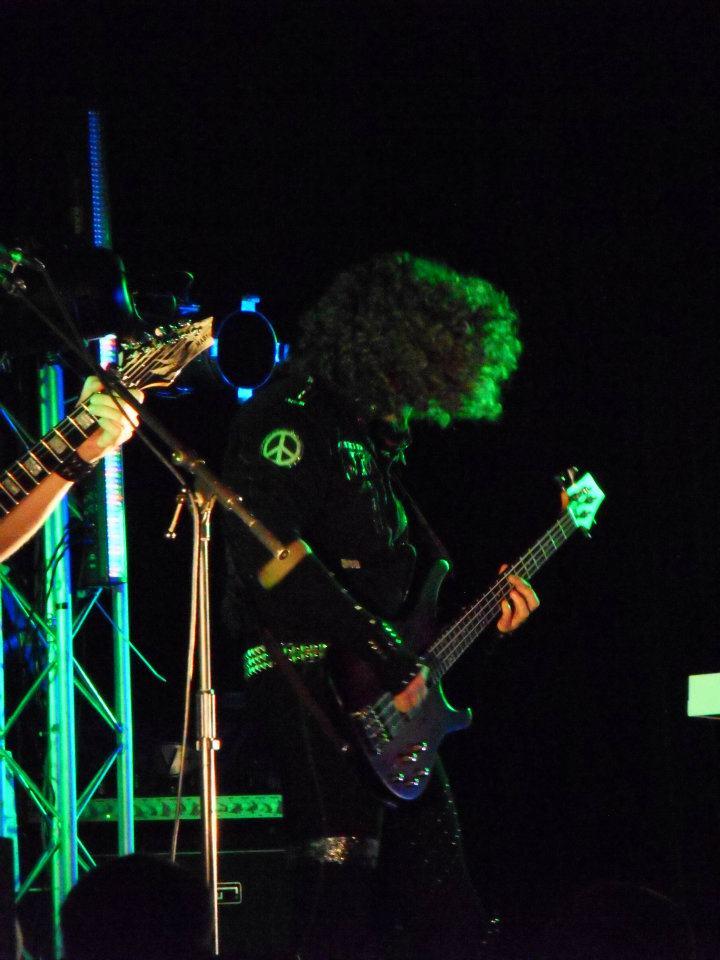Isaria Festival 2011 (60)