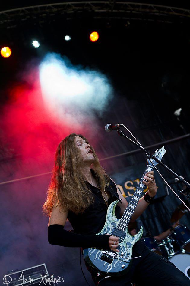 Raismes Fest 2012 (121)