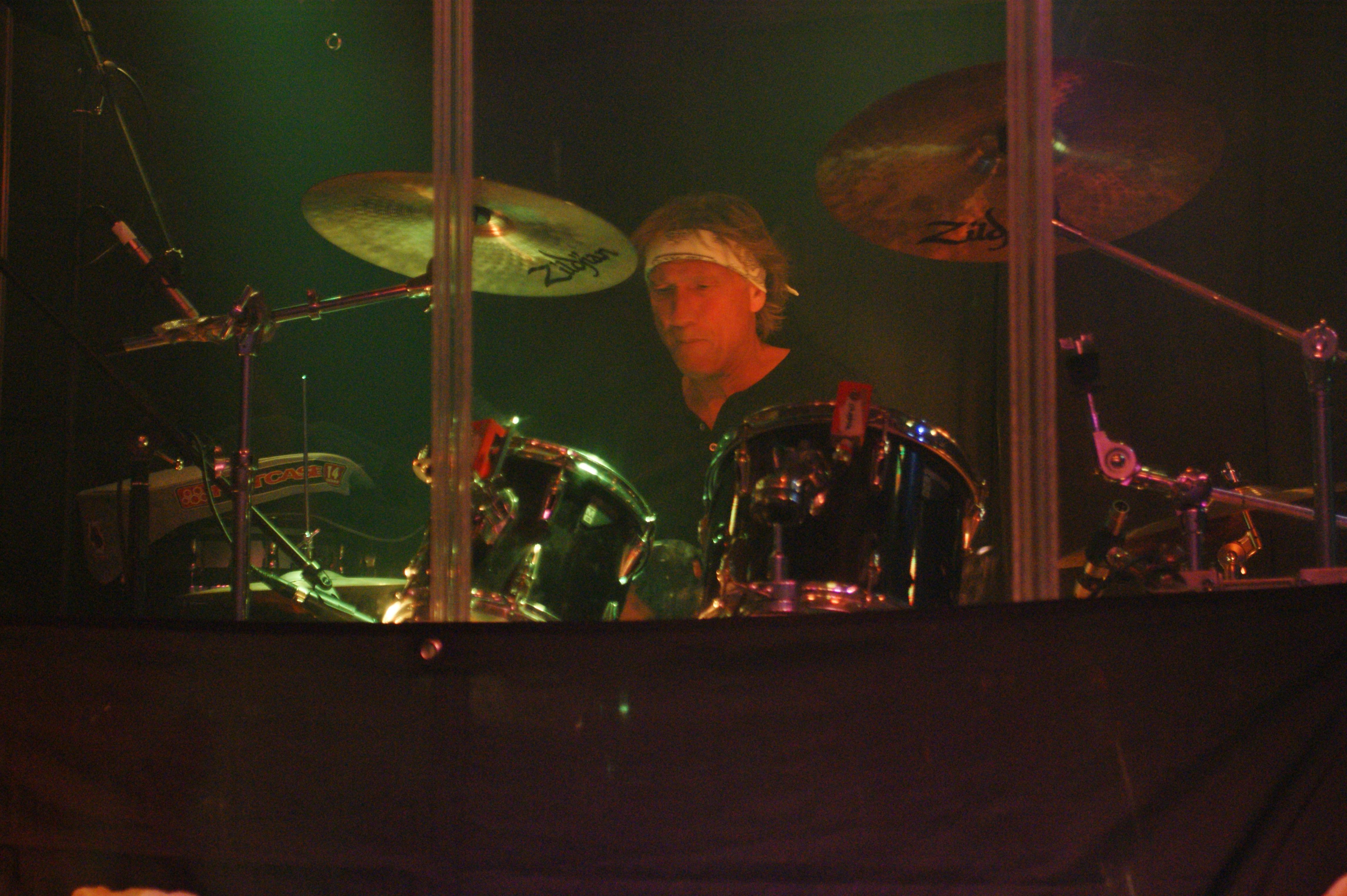 Le Pacific Rock 2012 (7)