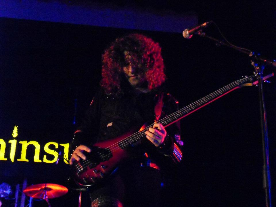 Isaria Festival 2011 (56)