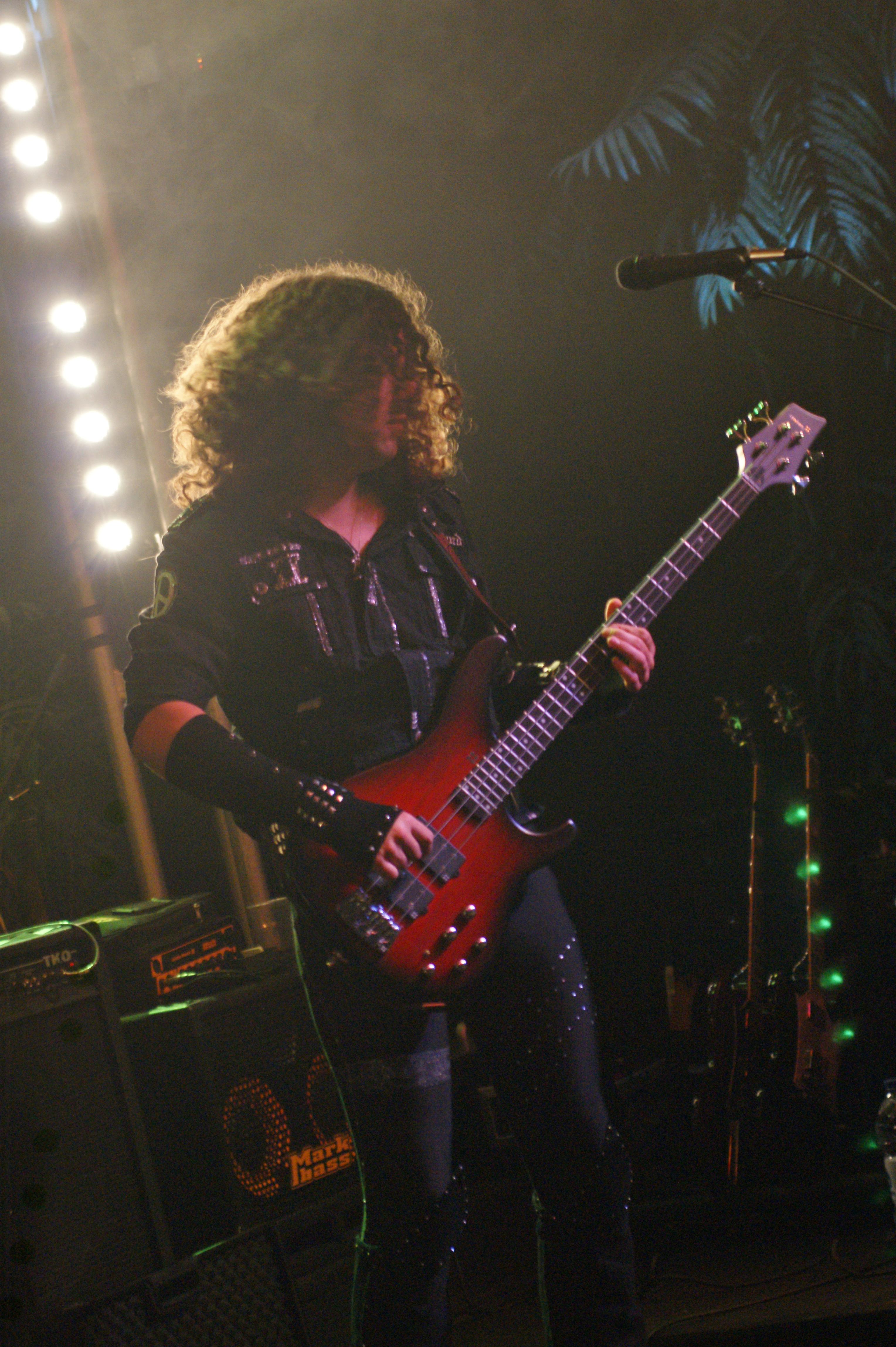 Le Pacific Rock 2012 (49)