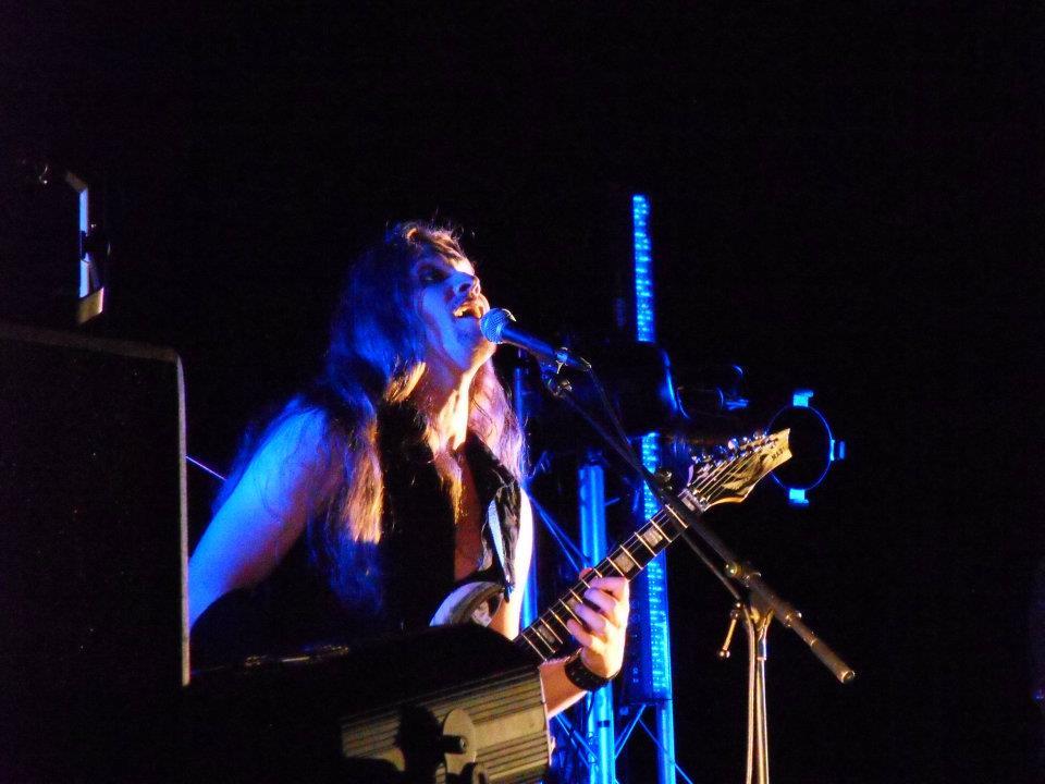 Isaria Festival 2011 (61)