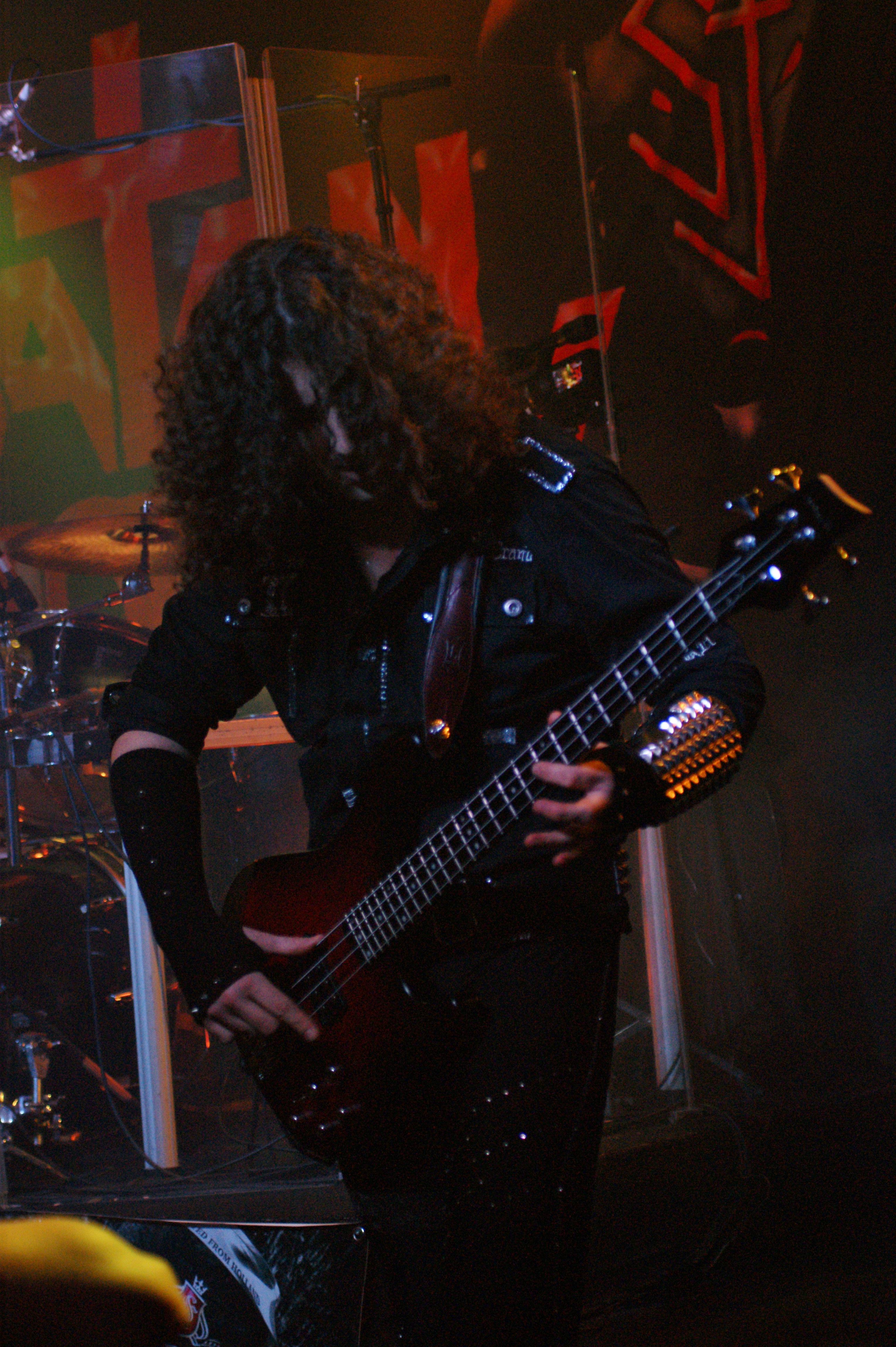 Satan's Fest 2013 (14)