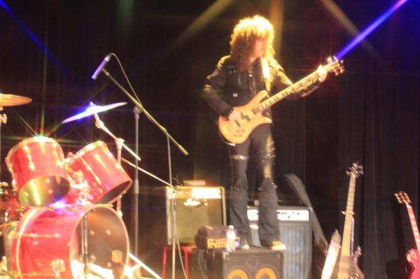 Espace Pierre Leyder 2011 (43)